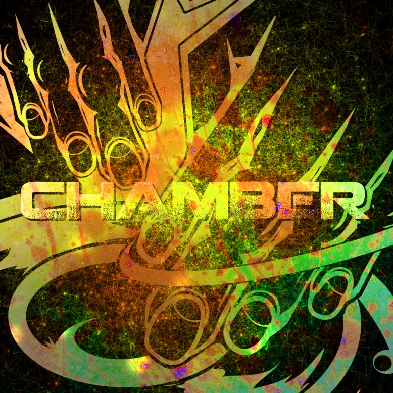 Chamber Music Artwork Center text