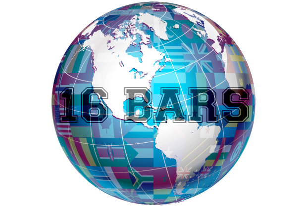 16-bars-logo-for-web