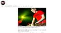 AES - Asia Electrik Sound Interview