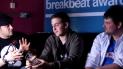 Breakspoll Event Interview