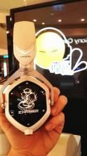 DJ Chamber Edition V-Moda Headphones