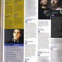 DJ Magazine Breakbeat Chart