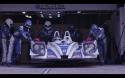 KC Motorgroup Limited [Motorsport Team] - Le Mans Series Worldwide Promo Video