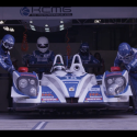KC Motorgroup Limited [Motorsport Team] - Le Mans Series Worldwide Promo Video
