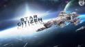 Star Citizen (2018 PC Game)