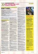 Venue Magazine - Bass Kitchen Interview